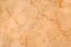 w270 krater oranzhevyy