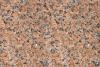 w83 krasnyy granit