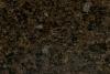 w903 granit rodes