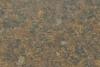 w904 granit oliva