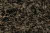 w909 francuzskiy granit