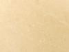bursa-beige
