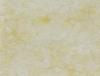 crema-anatolia