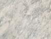 efest-grey