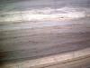 pallisandro-azul