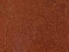 rosso-alicanto