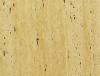 travertine-beige