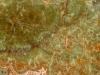 verde-onyx