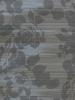 cvety na peske ezjj004