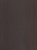 venge temnyy 2093-7b