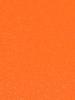 oranzh zv017