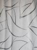 serebristaya abstrakciya ezjj003