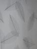 serebryanye listya ezjjy15
