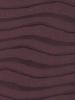 burgundskiy shelk y01wr