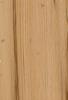buk molochnyy glyanec maw05220003g
