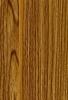 daniella serebristaya glyanec maw05250003gs