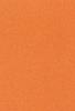 orange metall 4 mcm00320036gm2