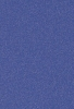 siniy metallik glyanec 2 mcm0008003gm2