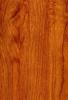 sukupira glyanec maw05280003g