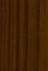sapeli zolotistyy glyanec maw05270003gs