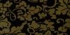 florenciya zolotaya glyanec cc1044