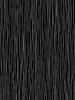 strayp chernyy