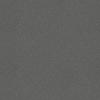 8021 - metalik antracit - tekstura