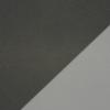 88205-metalik-antracit - preview