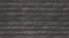 88208 - vyaz metaleviy - tekstura