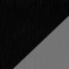 pl88205bant-chernaya-struktura - preview