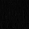 pl88205bant - chorna struktura - tekstura