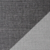 pl88205text-textil - preview