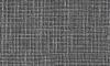 pl88205text - tekstil - tekstura