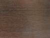 4452 wood
