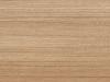 wood 4236